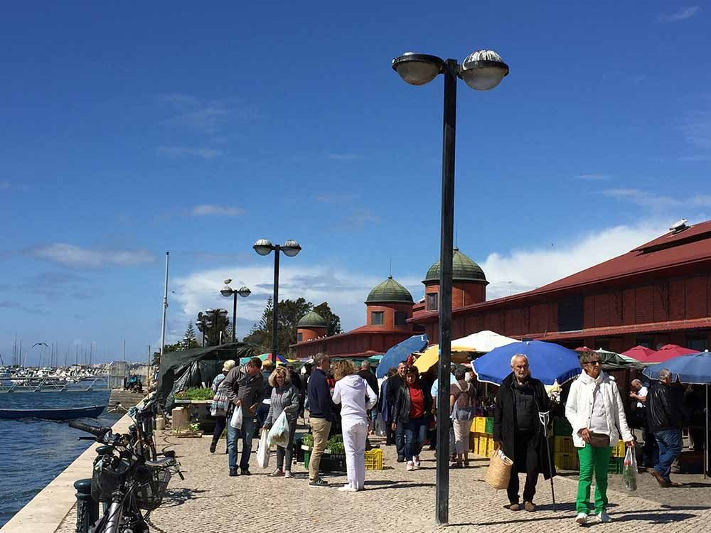 1-Olhao Mercado by the Water