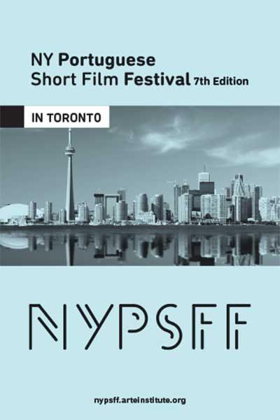 Flyer_NYPSFF'17_Toronto