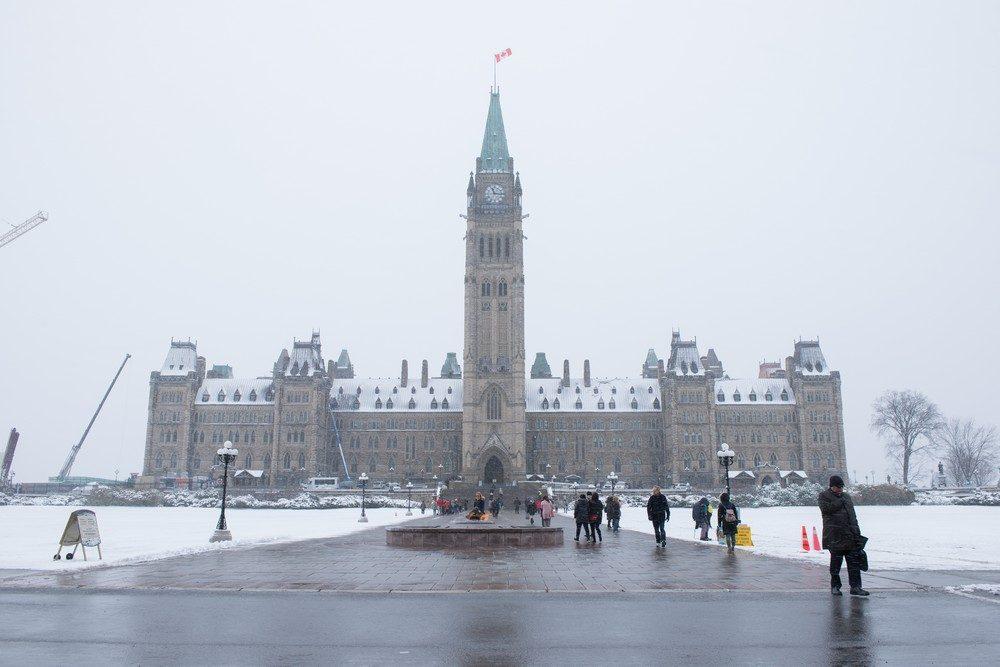 Ottawa-Okubo