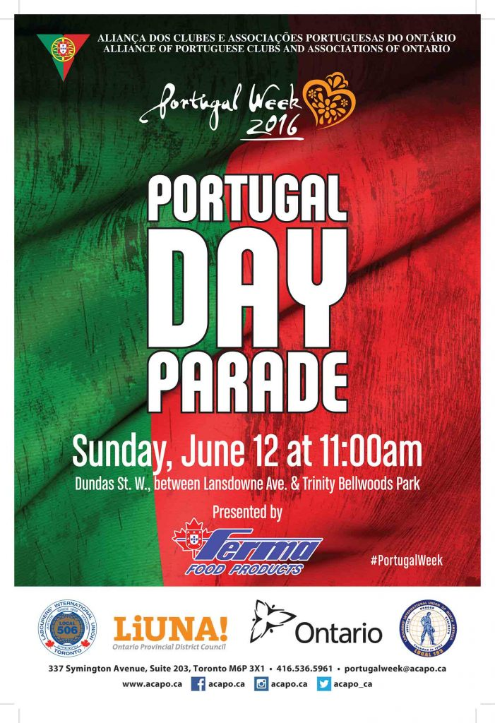 PW2015-Parade_poster5
