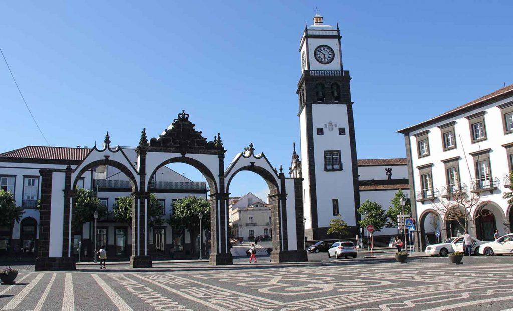 1-SM_Ponta Delgada_01 (1)