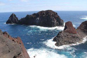 22_GRA_Baleia's islet