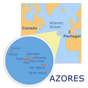 Foto_destaque2 Azores_Map