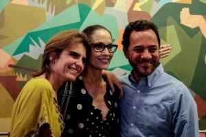Marco Antonio Lage e Raquel Guimarães (4)