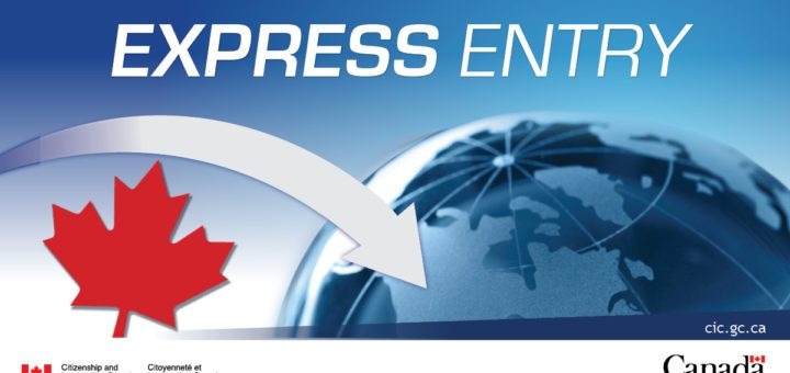 Express-Entry-720x340