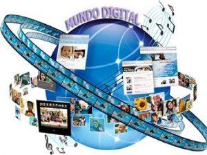 tecnologias-na-escola-1-728