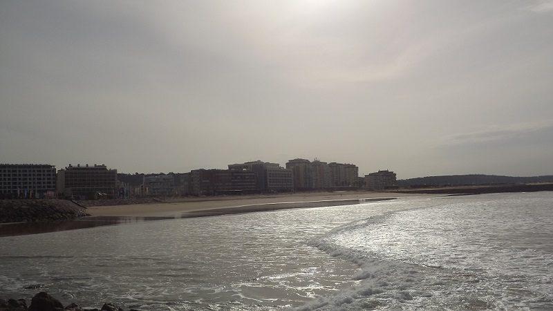 Costa de Caparica_valendo