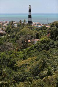 F4-Lighthouse_Hesíodo Góes (3)