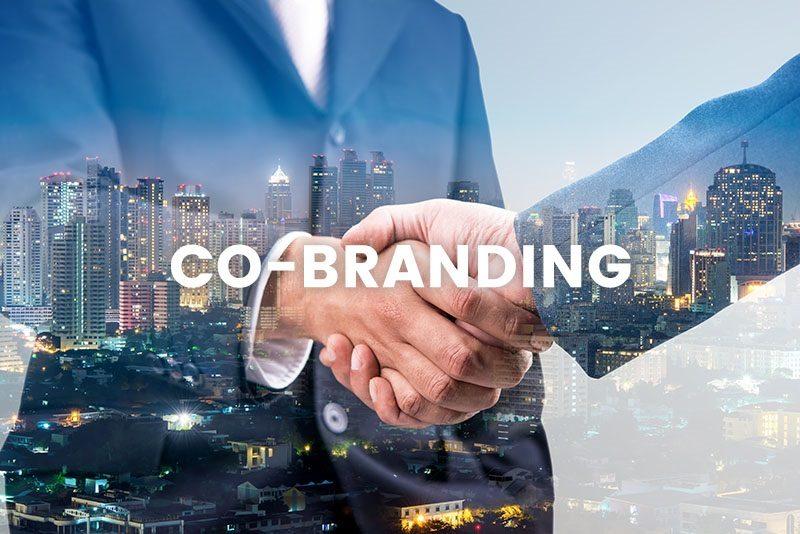 cobranding (1)