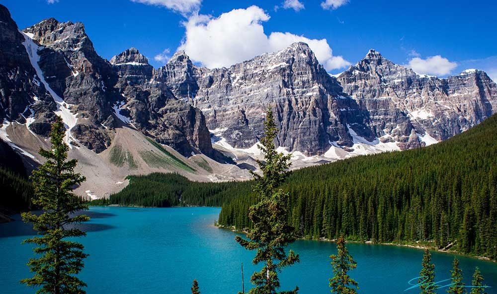 (10) BanffNationalPark by Joshua Cote_LR
