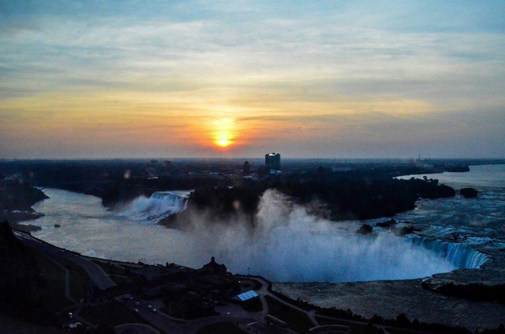 Niágara Falls_por Nilton Junior_UTILIZADA