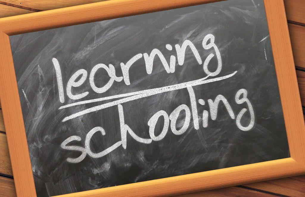 learn-916677_1920